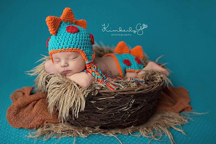 Cute Newborn Photography Ideas How to Shoot Cute Newborn and Baby Photography
