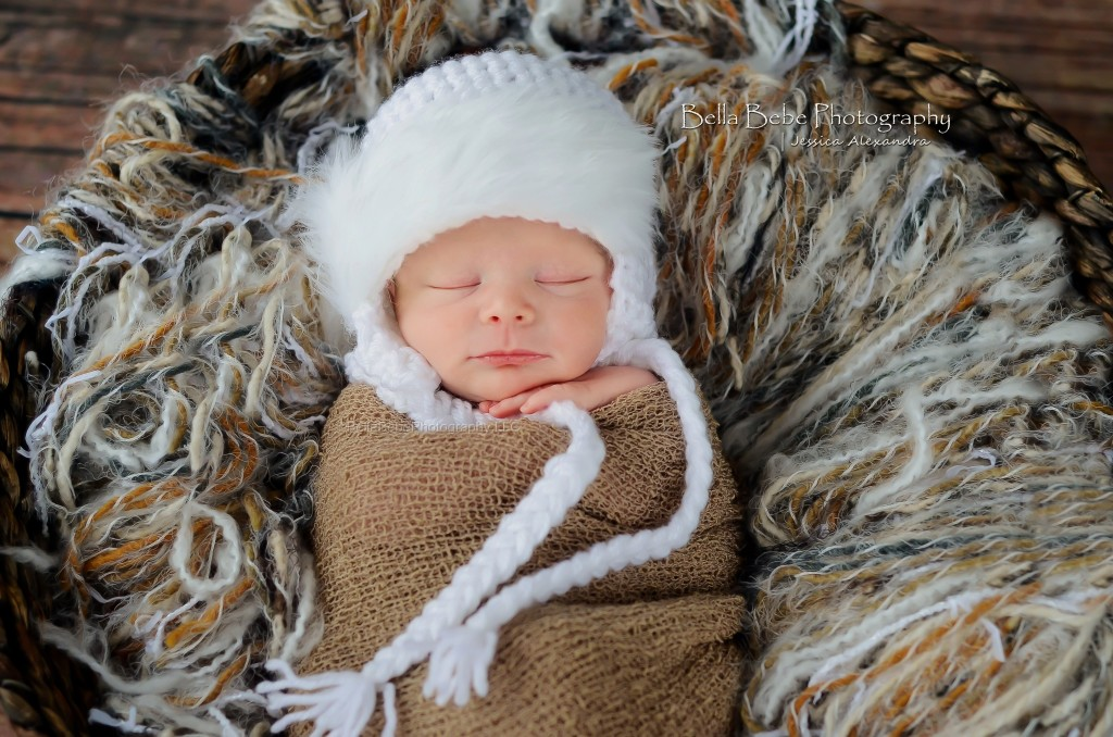 Cute bella baby photography example 1024x678 Adorable Bella Baby Photography