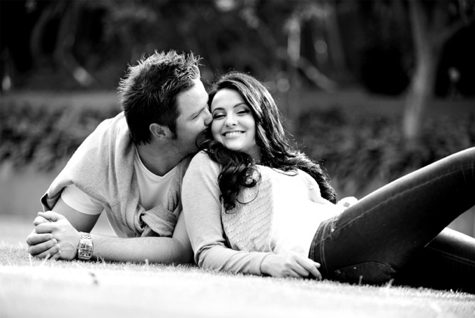 Engagement Photography Inspirations