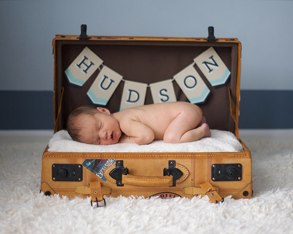 baby photo shoot ideas 1024x819 How to Shoot Cute Newborn and Baby Photography
