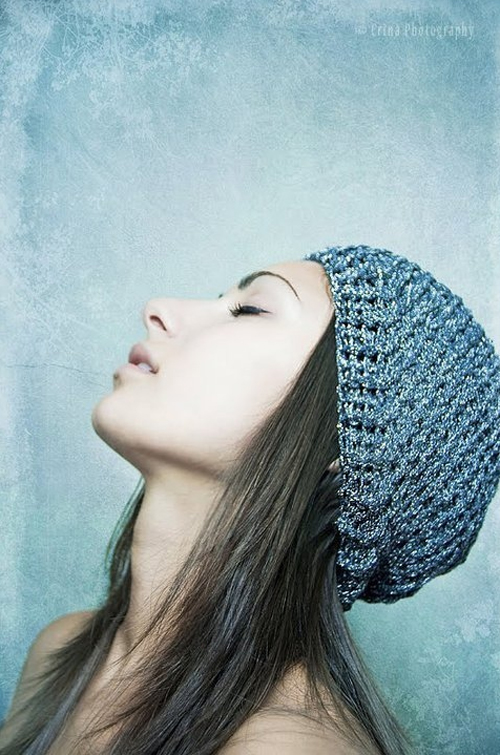 Creative Self Portrait Photography Ideas Cool And