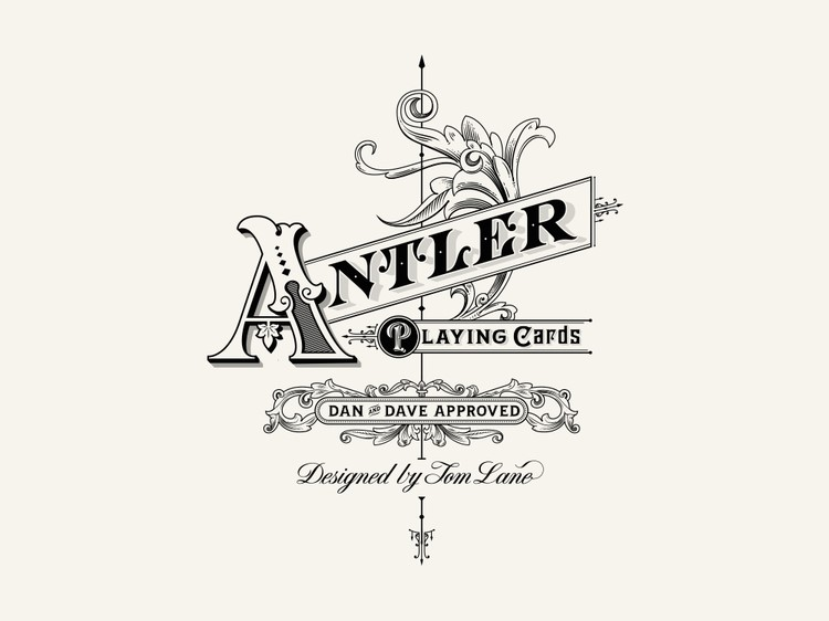Amazing Hand lettered Logo types by Tom Lane Extraordinary Hand lettered Logotypes and Marks by Tom Lane
