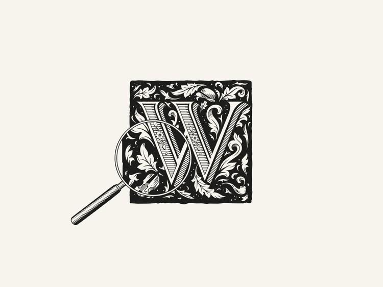 Best Hand lettered Logo types by Tom Lane Extraordinary Hand lettered Logotypes and Marks by Tom Lane