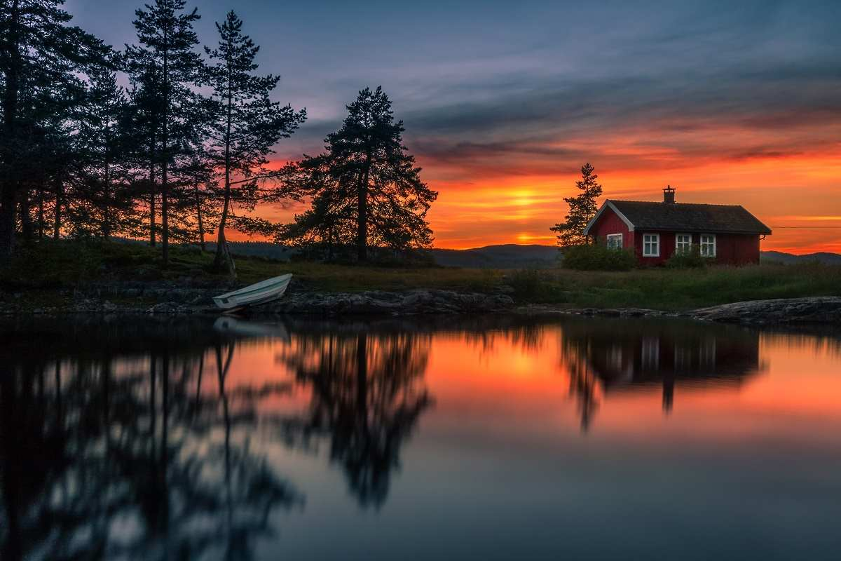 beautiful landscape photography. beautiful landscape photography by daniel herr 02 f