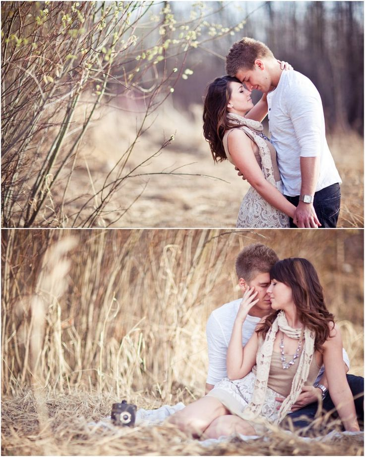 Dress couple anniversary Ideas Couple Anniversary Photo Shoot Ideas