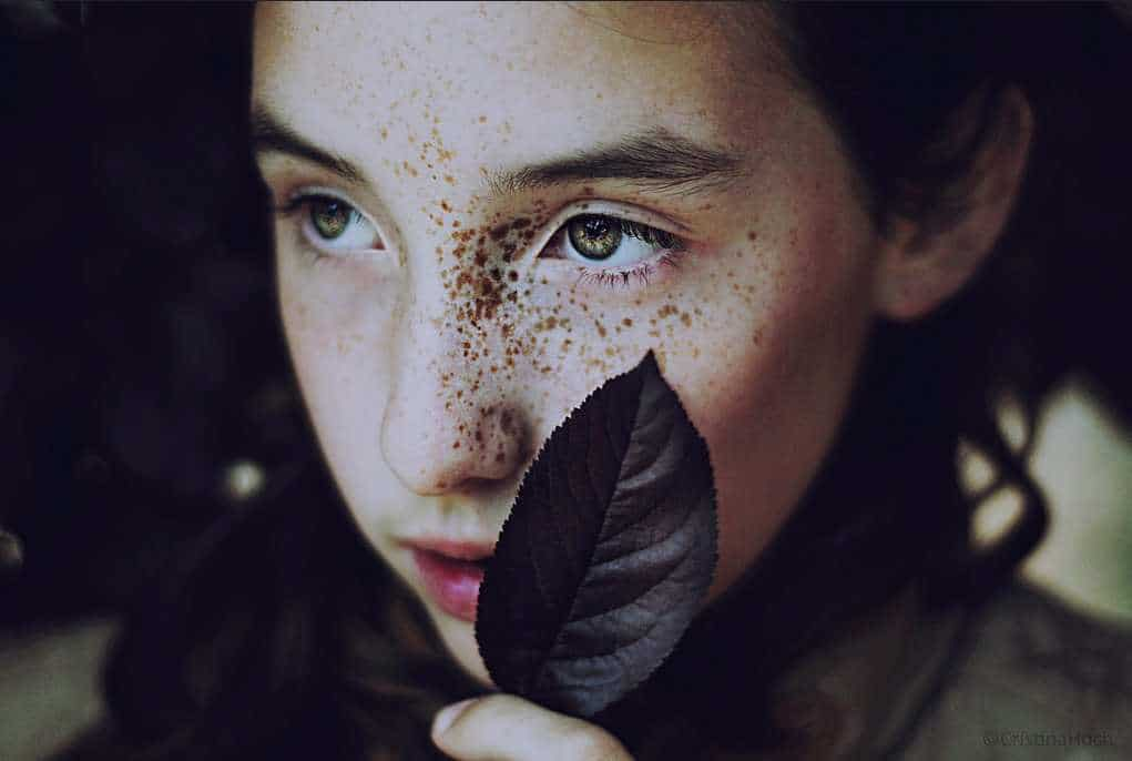 Beautiful Eyes in Portrait Photography by Cristina Hoch 01 Beautiful Eyes in Portrait Photography by Cristina Hoch