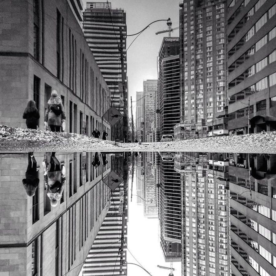 Creative Photography Concept By Guido Gutierrez Ruiz 04
