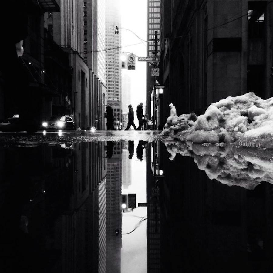 Creative Photography Concept By Guido Gutierrez Ruiz 06