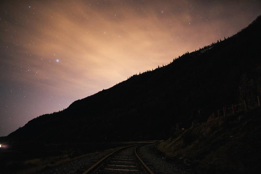 Best Landscapes Photography by Jackson Ursin 99 Great Shots Landscapes Photography by Jackson Ursin