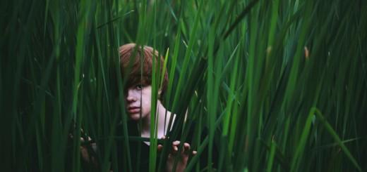 Creative Conceptual Portraits Photograph by Alex Currie