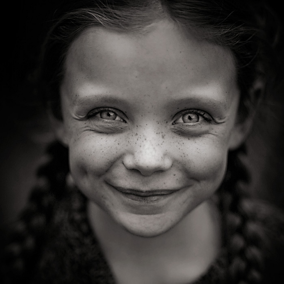 Fantastic Black and White Photography 77 30 Fantastic Black and White Portrait Ideas