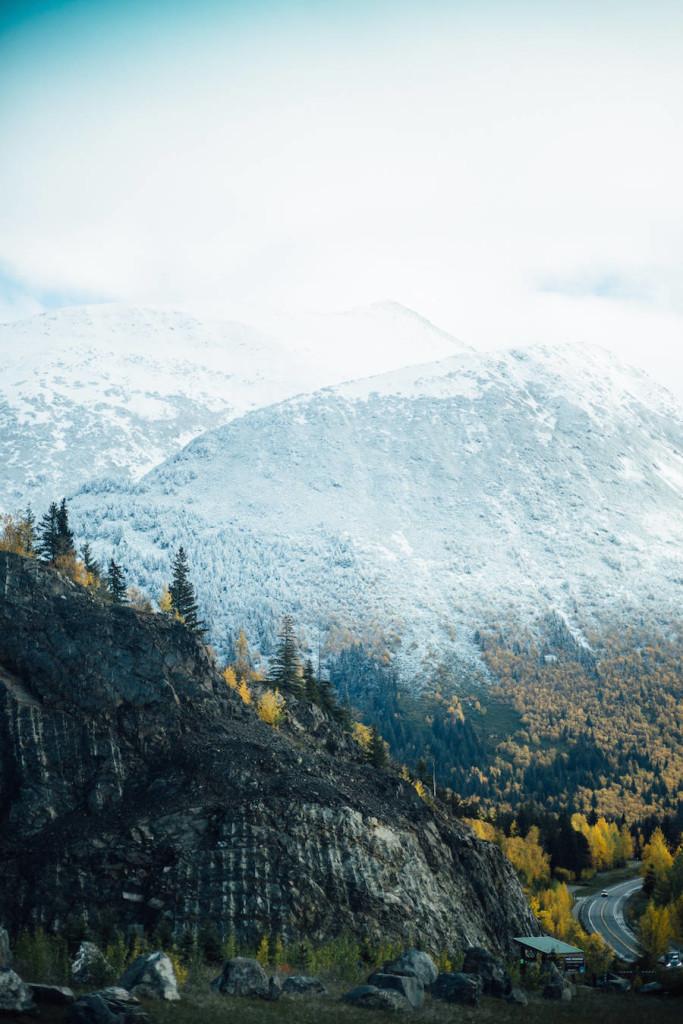 Great Shots Landscapes Photography by Jackson Ursin 99 683x1024 Great Shots Landscapes Photography by Jackson Ursin