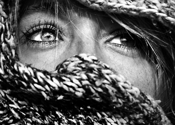 Stunning Black and White Photography Ideas 99 30 Fantastic Black and White Portrait Ideas