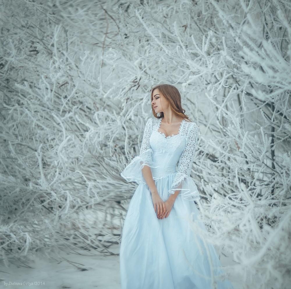Sweet Female Portraits Photography Ideas 99 Glamorous Female Portraits Photography by Galiya Zhelnova