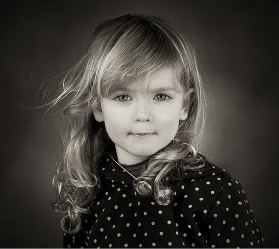 Wonderful Black and White Photography Ideas 77 30 Fantastic Black and White Portrait Ideas