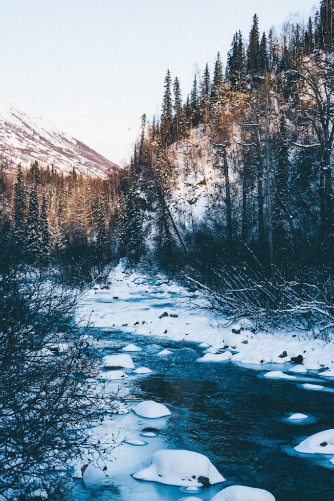 Wonderful Landscapes Photography by Jackson Ursin 99 683x1024 Great Shots Landscapes Photography by Jackson Ursin