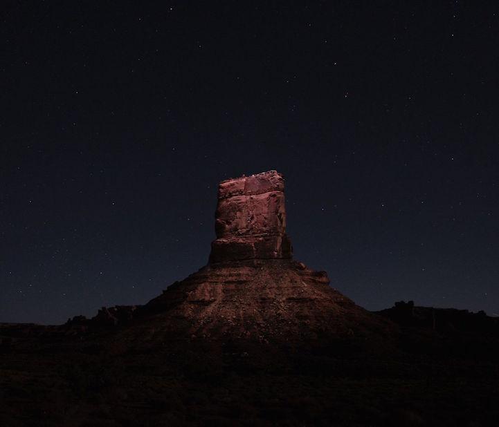 Beauty Desert Landscape Photography by Reuben Wu 99 Wonderful Desert Landscape Photography by Reuben Wu