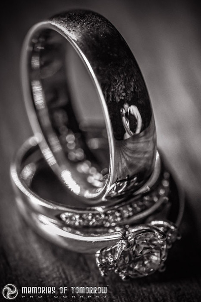 Wedding Photography With Reflected On Rings 77 683x1024 Unique Concept of Wedding Photoshoot With Reflected On Rings