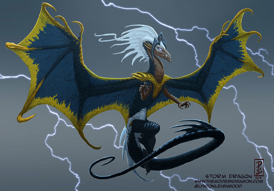 Redesign Popular Marvel Characters As Dragons 77 Redesign Popular Marvel Comics Characters As Dragons