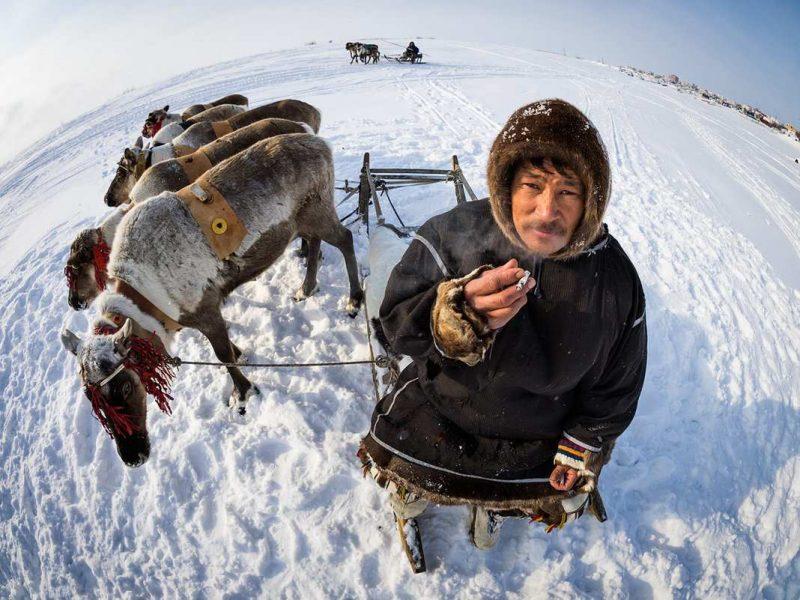 Best Travel Photography by Viktoria Rogotneva Wonderful Travel Photography by Viktoria Rogotneva