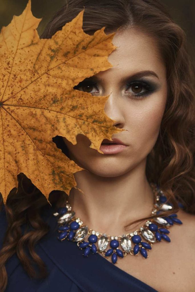 Creative Concept Portrait Photography by Ivan Kopchenov 683x1024 Stunning Portrait Photography by Ivan Kopchenov