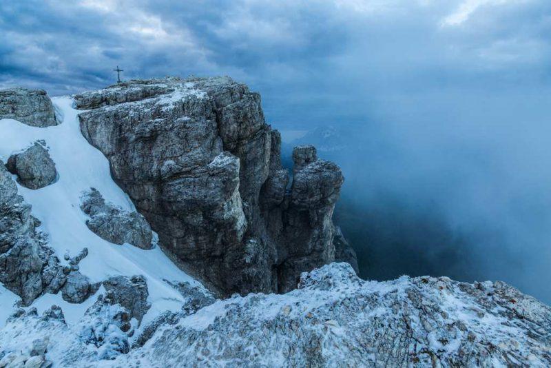 Stunning Dolomite Mountains by Mikołaj Gospodarek 99 Best Capture of Dolomite Mountains by Mikołaj Gospodarek