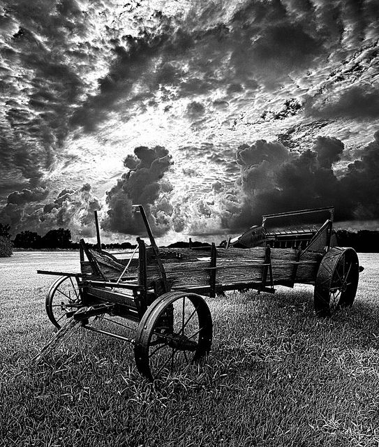 Wonderful Black and white Photography Beautiful Black and White Landscape Photography