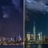 mind-blowing-new-york-citys-by-christopher-markisz-78