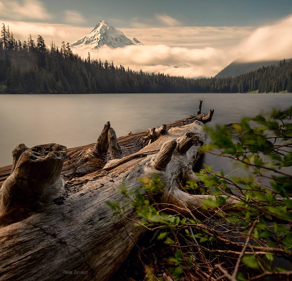 Georgeos Fine Art Landscape Photography by frank delargy Stunning Fine Art Landscape Photography by Frank Delargy