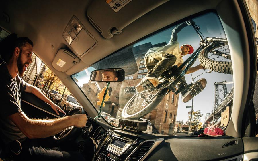 Red Bull Illumine 2016 Photo Contest Winners 1 Red Bull Illumine 2016 Photo Contest Winners