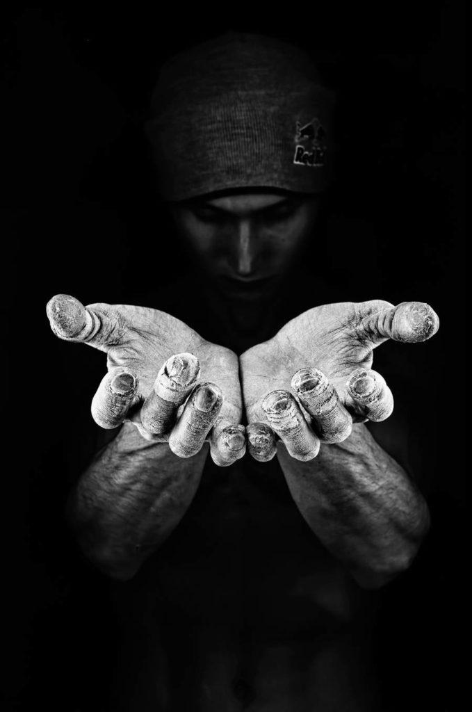 Red Bull Illumine 2016 Photo Contest Winners 2 679x1024 Red Bull Illumine 2016 Photo Contest Winners