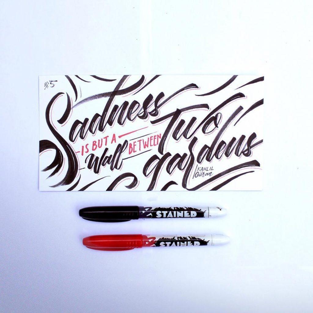 dimazfakhr 40175 1024x1024 35 + Beautiful Hand Lettering Styles by Dimaz Fakhruddin
