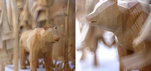 cool-toy-animal-concepts-by-mat-szulik