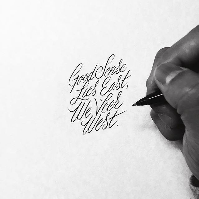 Detailed Hand Lettering Artworks by Raul Alejandro 20+ Detailed Hand Lettering Artworks by Raul Alejandro