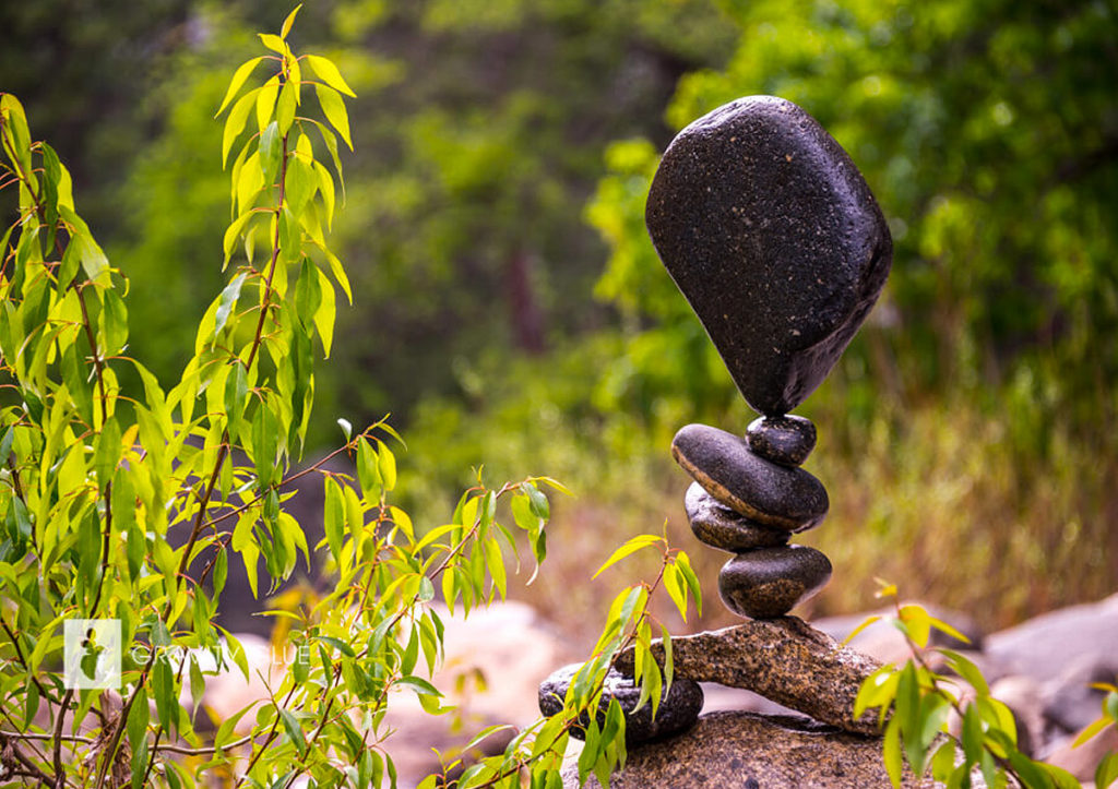 Gravity Glue Stone Stacking Art by Michael Grab 1024x723 Gravity Glue: Stone Stacking Art by Michael Grab