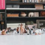 adorably-tiny-polymer-clay-animals-by-ramalama-creatures