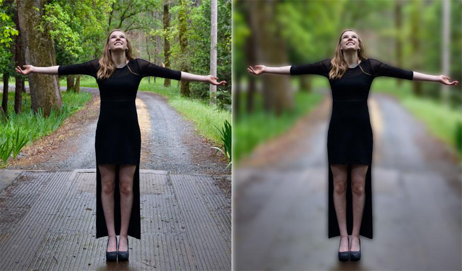 How to background removal editing 3 Tips How to Make Background Removal Editing Images look like Natural Ones!
