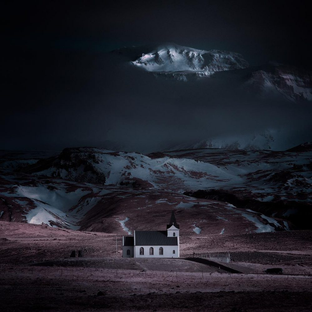 Beautiful Nature Landscapes by Andy Lee 77 Beautiful Nature Landscapes by Andy Lee