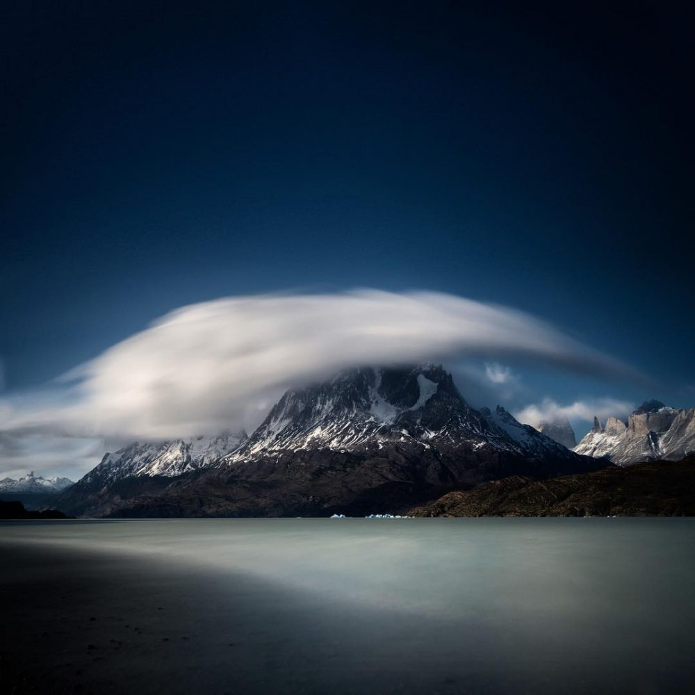Beautiful Nature Landscapes by Andy Lee 99 Beautiful Nature Landscapes by Andy Lee