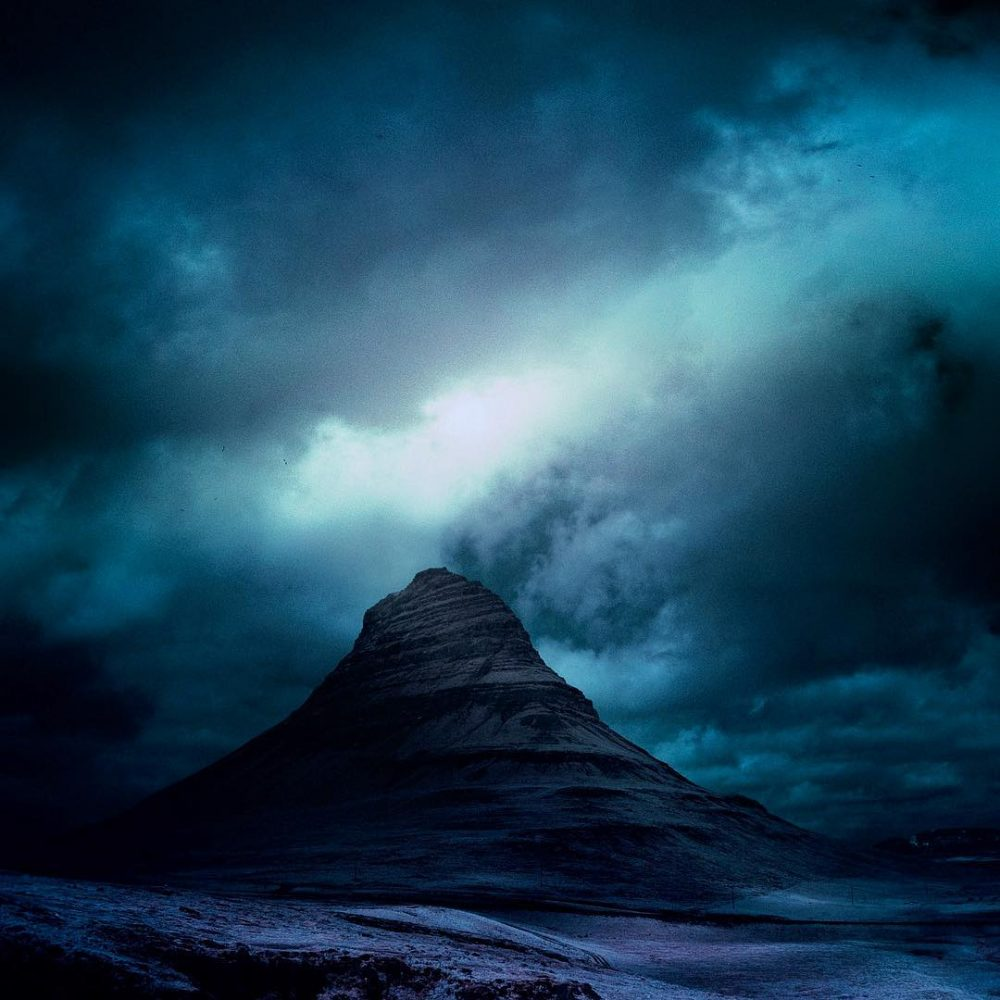 Best Nature Landscapes by Andy Lee 99 Beautiful Nature Landscapes by Andy Lee
