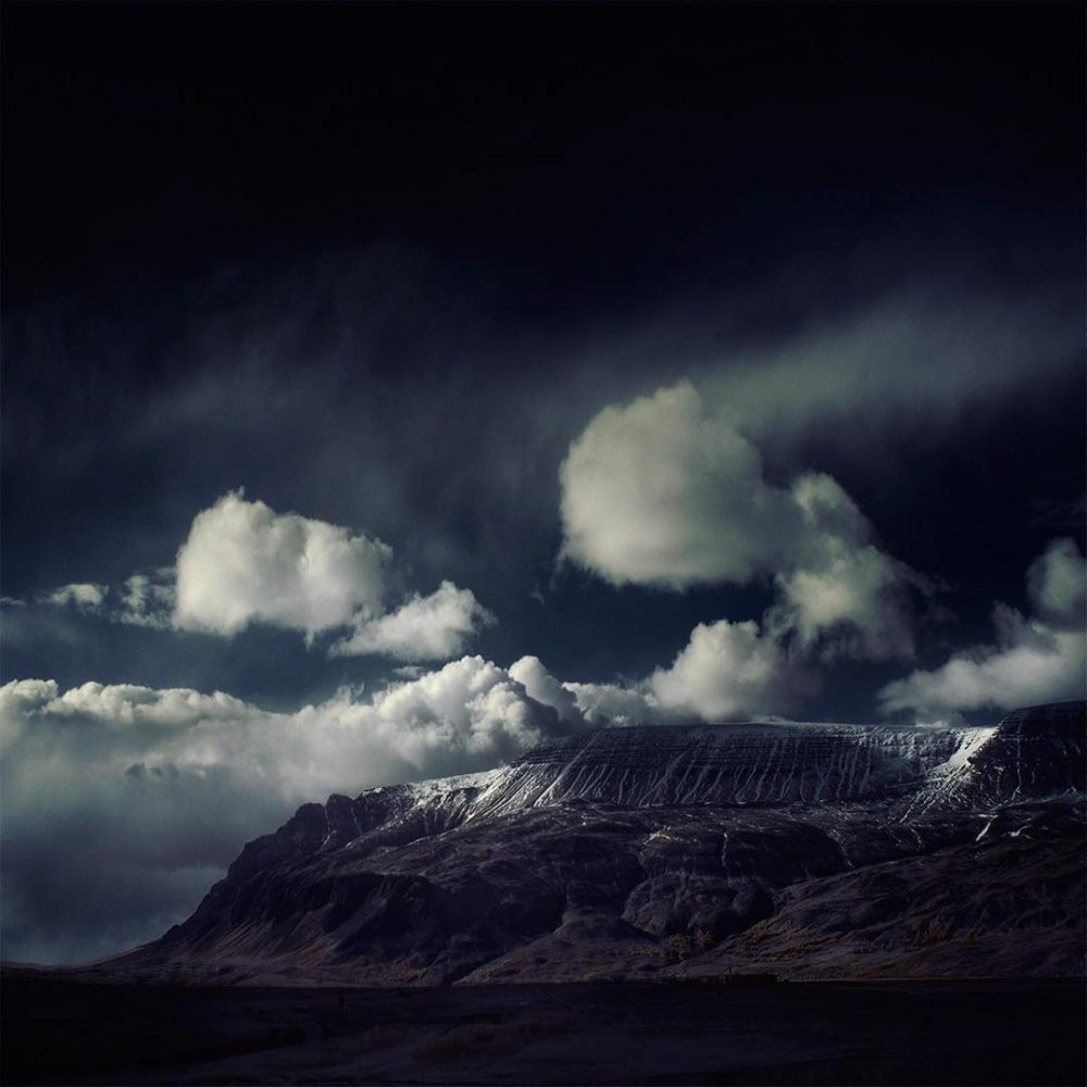 Best Nature Landscapes by Andy Lee Beautiful Nature Landscapes by Andy Lee
