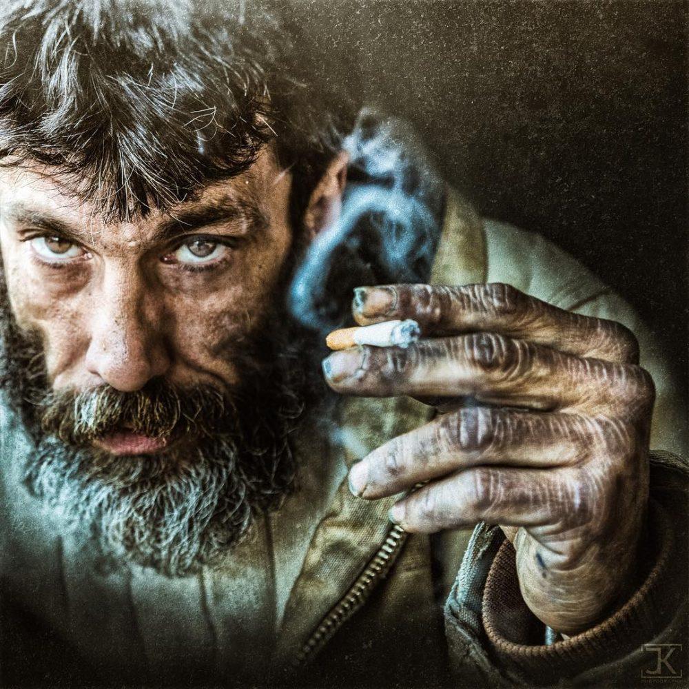 emotional-portrait-photography-by-jasem-khlef