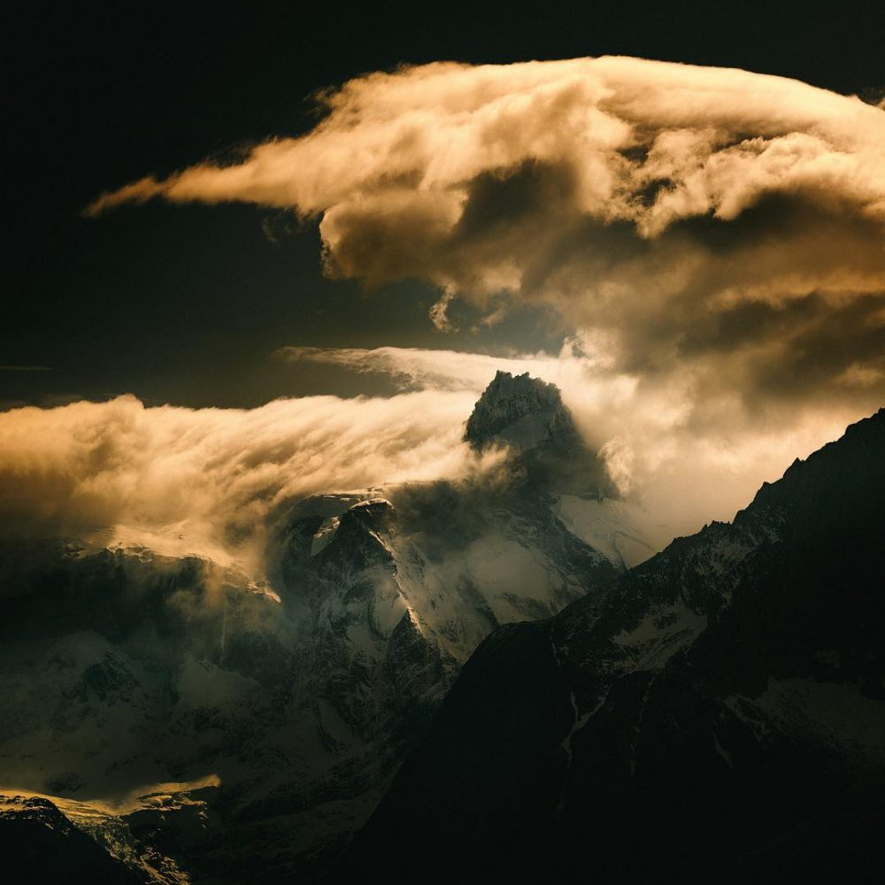 Stunning Nature Landscapes by Andy Lee 77 Beautiful Nature Landscapes by Andy Lee