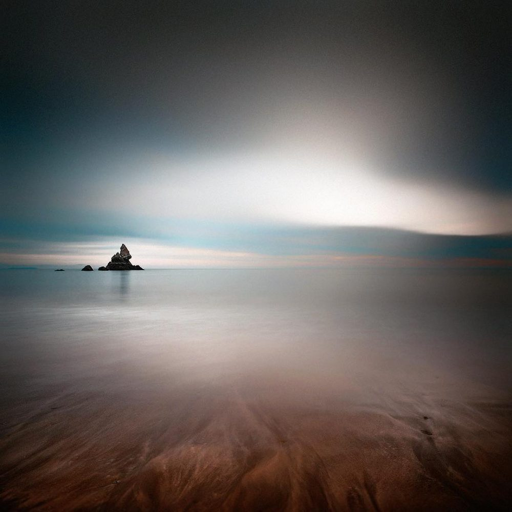 Stunning Nature Landscapes by Andy Lee Beautiful Nature Landscapes by Andy Lee