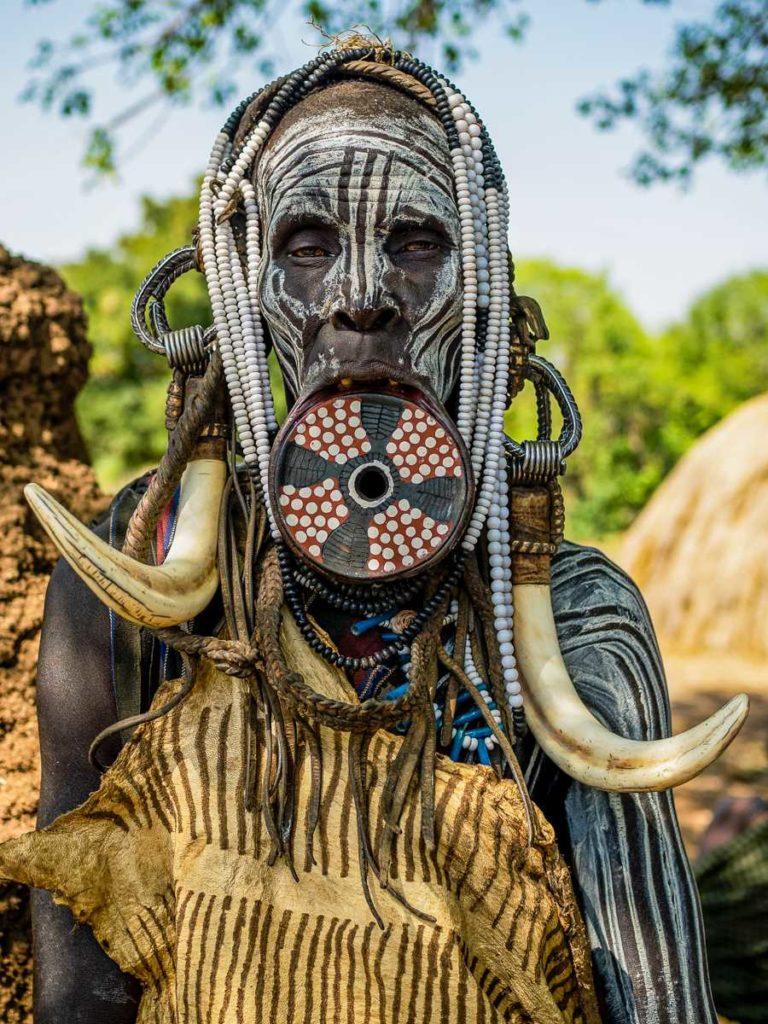The Beauty Of Tribal Women In Ethiopia Documented by Omar Reda 99 768x1024 The Beauty Of Tribal Women In Ethiopia Documented by Omar Reda