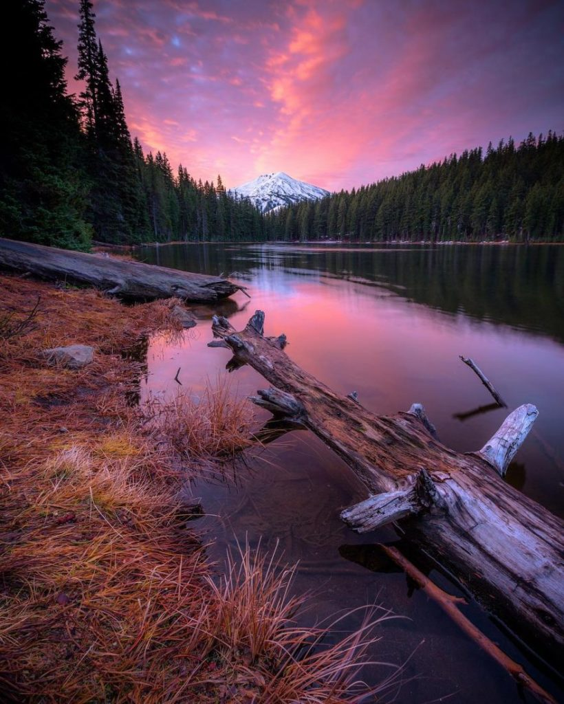 Wonderful American Nature Landscapes by Ross Lipson 99 820x1024 Magnificent American Nature Landscapes by Ross Lipson