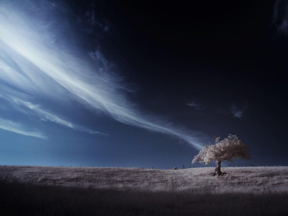 Wonderful Nature Landscapes by Andy Lee 99 Beautiful Nature Landscapes by Andy Lee
