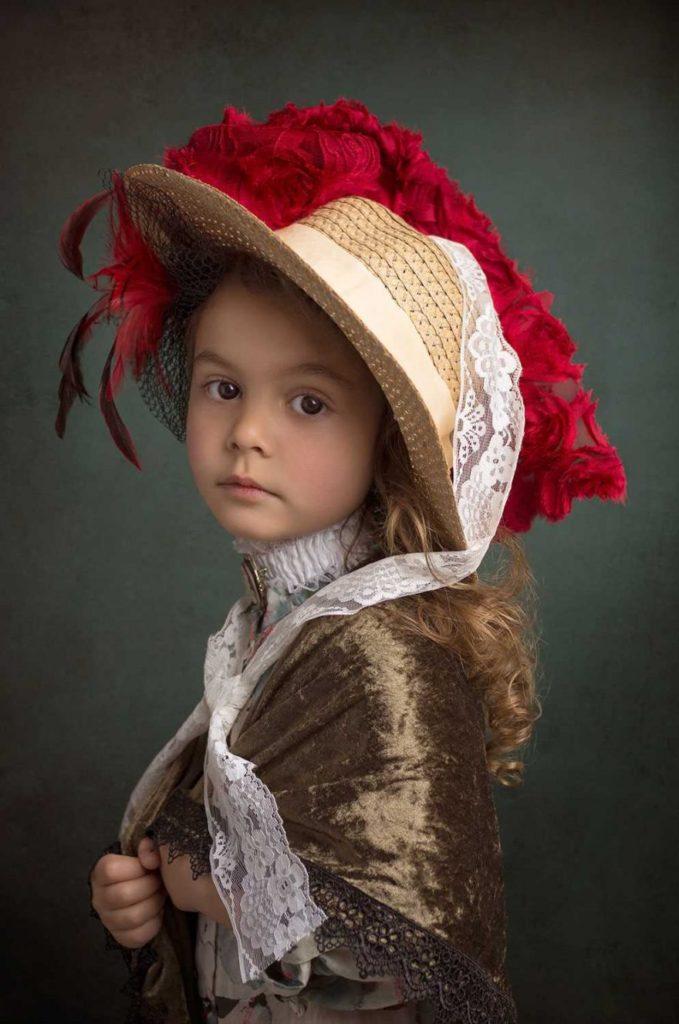 Fine Art and Cinematic Children Portraiture 99 679x1024 Stunning Fine Art and Cinematic Children Portraiture by Bill Gekas