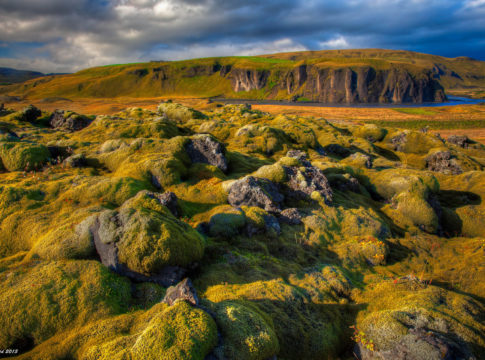 Three of the Most Photogenic Destinations to Visit for a Natural Shoot