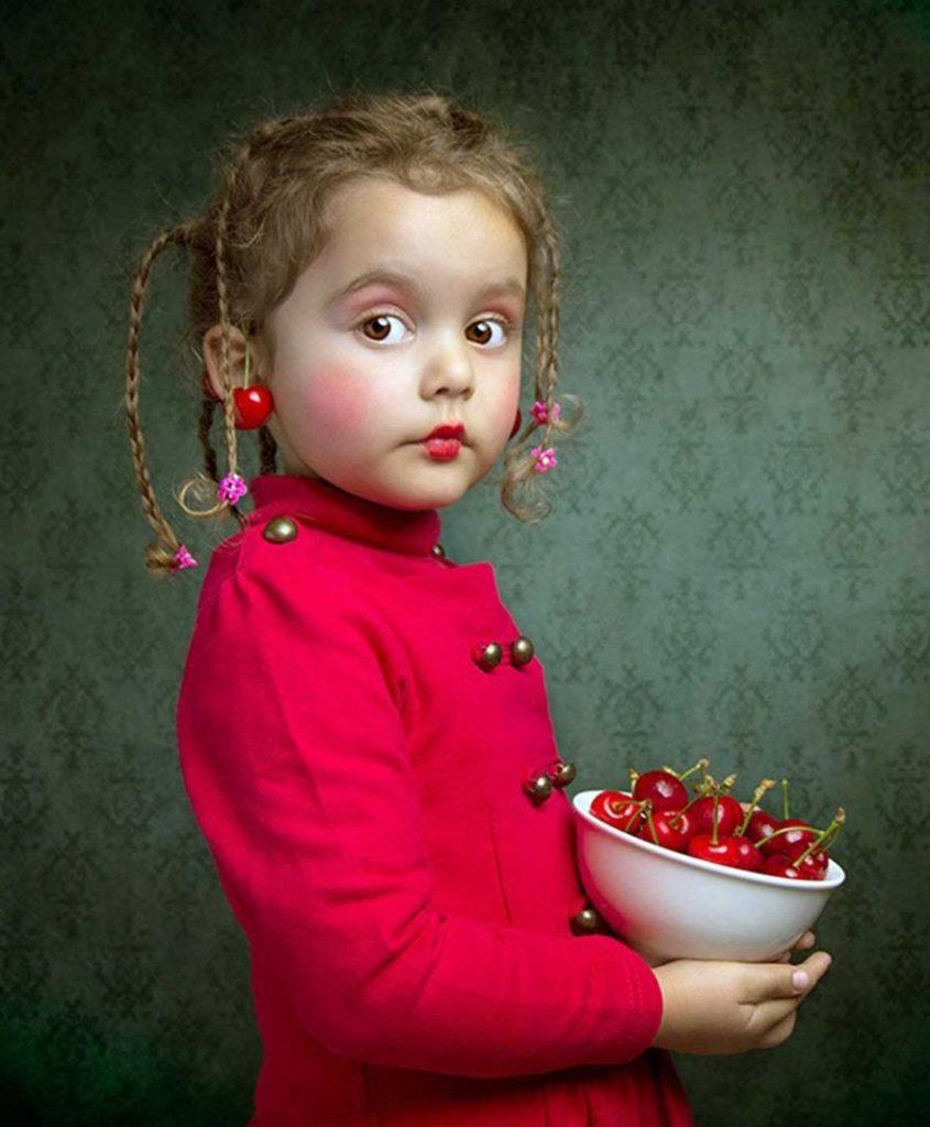 Stunning Fine Art and Cinematic Children Portraiture 845x1024 Stunning Fine Art and Cinematic Children Portraiture by Bill Gekas
